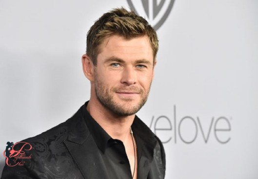 Chris Hemsworth_perfettamente_chic.jpg