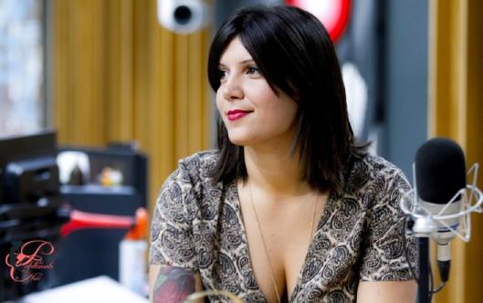 Daniela Collu_perfettamente_chic.jpg