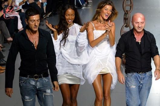 Dolce&Gabbana_Perfettamente_2003.jpg