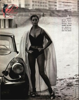 Dolce&Gabbana_Perfettamente_Chic_1989.jpg