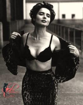 Dolce&Gabbana_Perfettamente_Chic_Isabella Rossellini.jpg