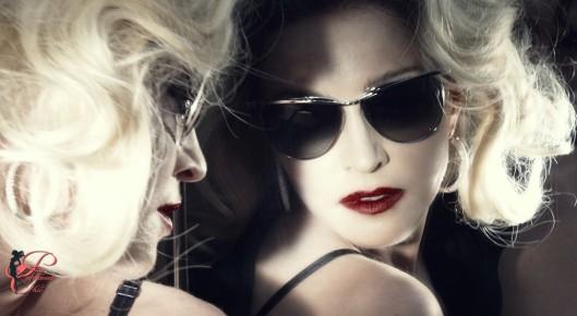 Dolce&Gabbana_Perfettamente_Chic_MDG.jpg