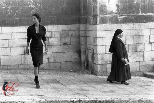 Dolce&Gabbana_Perfettamente_Chic_Photo_by_Fernando_Scianna_Marpessa_Hennink_1987.jpg