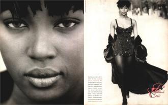 Dolce&Gabbana_Perfettamente_Chic_Photo_by_Patrick_Demarchelier_1989.jpg