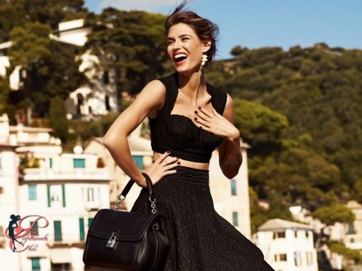 Dolce&Gabbana_Perfettamente_Chic_vestito_siciliano.jpg