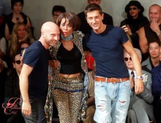 Dolce&Gabbana_Perfettamente_Chic_Whitney Houston.jpg