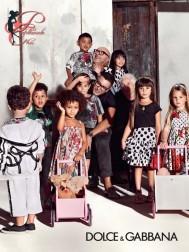 Dolce&Gabbana_Perfettamente_D&G Junior.jpg