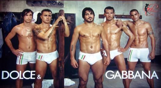 Dolce&Gabbana_Perfettamente_Underwear_uomo.jpg
