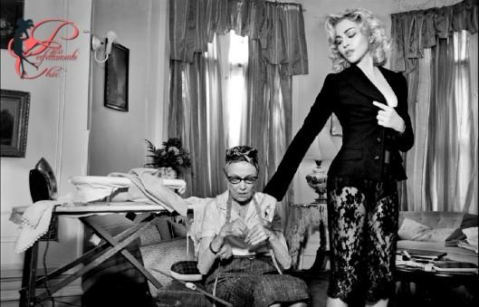 Domenico Dolce_perfettamente_chic_Madonna.jpg