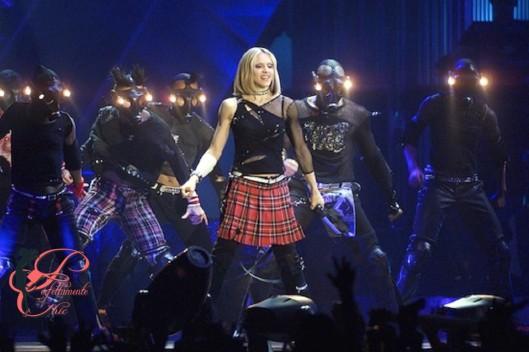 Domenico Dolce_perfettamente_chic_Madonna_0.jpg
