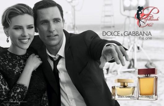 Domenico Dolce_perfettamente_chic_Matthew McConaughey.jpg