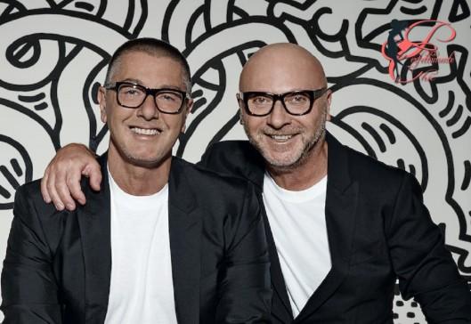 Domenico Dolce_perfettamente_chic_Stefano_Gabbana.jpg