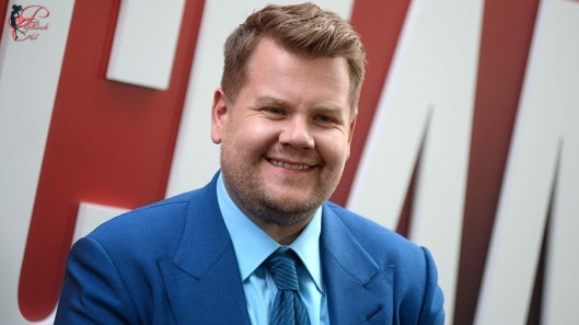 james_corden_perfettamente_chic.jpg