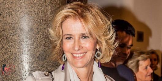 Livia Azzariti_perfettamente_chic.jpg