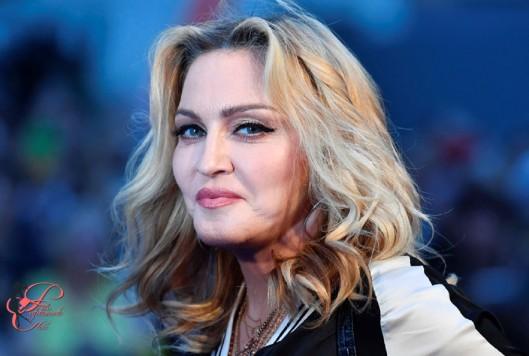 Madonna_perfettamente_chic.jpg