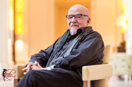 Paulo Coelho_perfettamente_chic.jpg