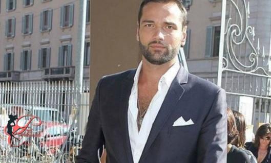 Rocco Pietrantonio_perfettamente_chic.jpg