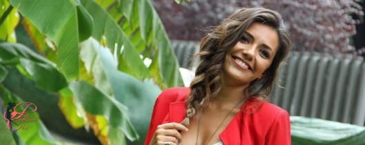 Serena Rossi_perfettamente_chic
