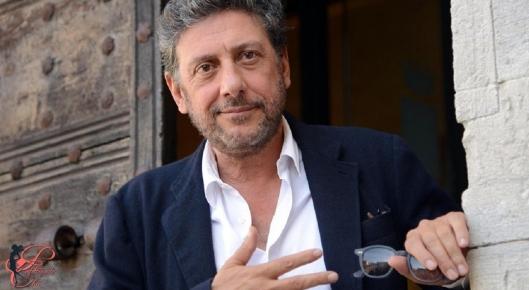 Sergio Castellitto_perfettamente_chic.jpg