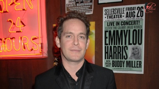 tom-hollander_perfettamente_chic.jpg