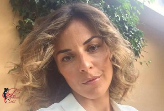 Vincenza Cacace_perfettamente_chic.jpg