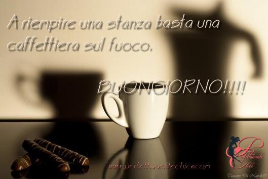 1_perfettamente_chic_caffè_.png