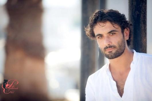 Alessandro Rugnone_perfettamente_chic.jpg