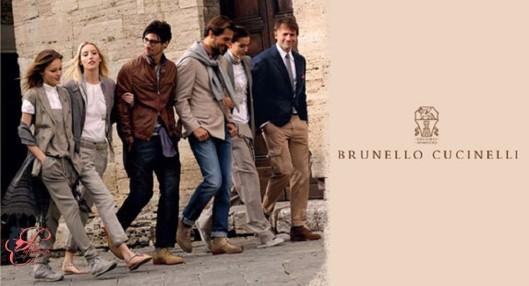 Brunello_Cucinelli_perfettamente_chic_logo_1.jpg