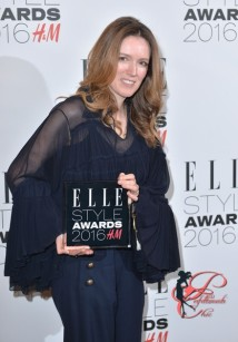 Clare Waight Keller_perfettamente_chic_Editor's Choice of the Year.jpg