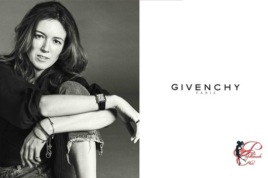 Clare Waight Keller_perfettamente_chic_givenchy.jpg