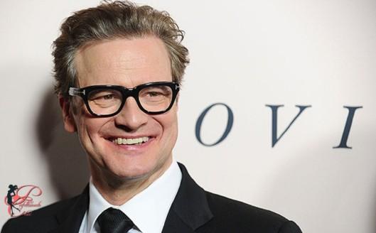 Colin Firth_perfettamente_chic.jpg