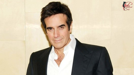 david-copperfield_perfettamente_chic.jpg