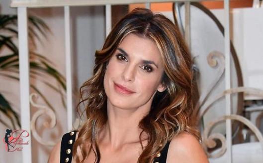 Elisabetta Canalis_perfettamente_chic.jpg