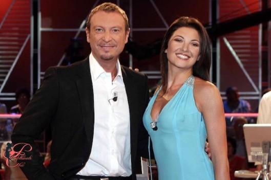 Giovanna Civitillo_perfettamente_chic.jpg