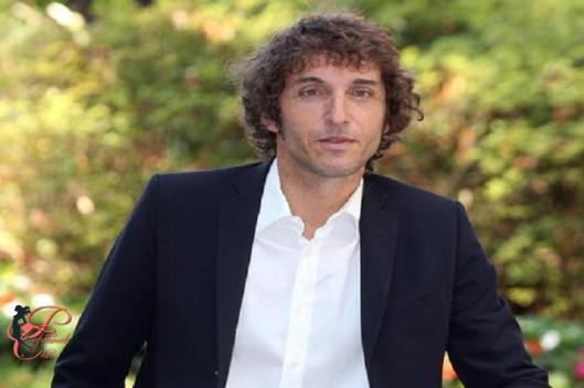 Giuseppe Cruciani_perfettamente_chic.jpg