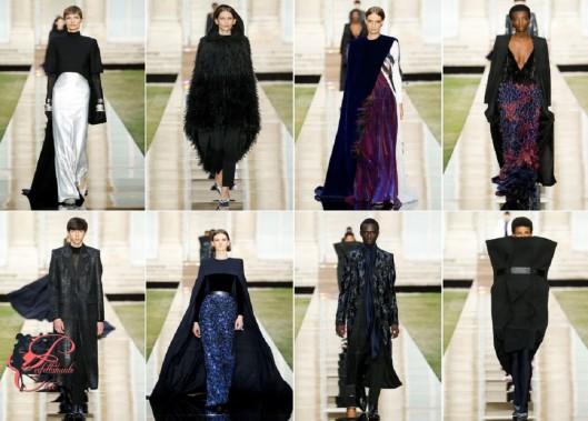Givenchy_perfettamente_chic_Alta_Moda_autunno_inverno_2018_2019.JPG