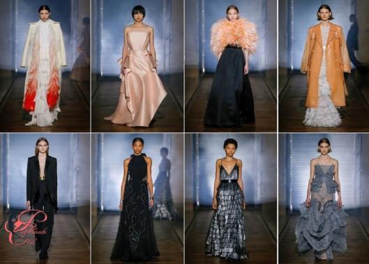Givenchy_perfettamente_chic_Alta_Moda_Estate_Primavera_2018.JPG