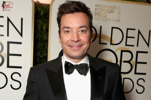 jimmy_fallon_perfettamente_chic_