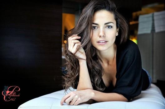 Laura Barriales_perfettamente_chic.jpg