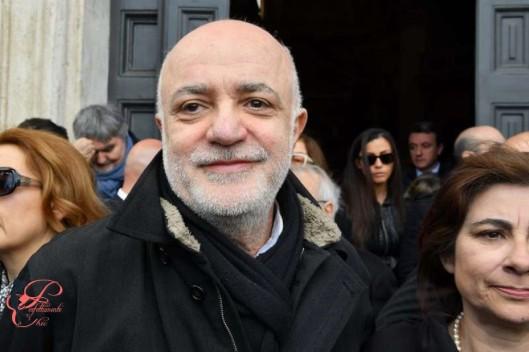 Luigi Petrucci_perfettamente_chic.jpg