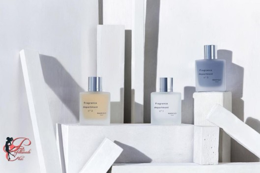 MANGO_perfettamente_chic_Fragrance Department.JPG