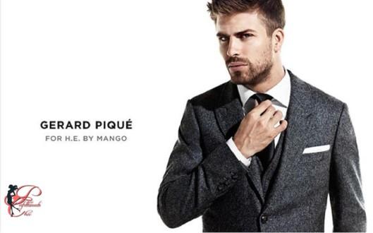 MANGO_perfettamente_chic_Gerard Piqué.jpg
