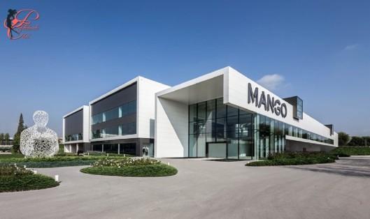 MANGO_perfettamente_chic_Hangar Design Centre.jpg