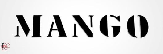 MANGO_perfettamente_chic_logo.jpg