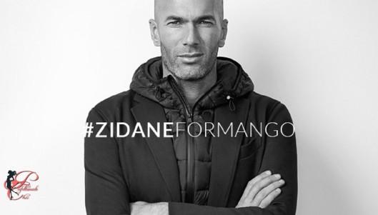 MANGO_perfettamente_chic_Zinédine Zidanee.jpg