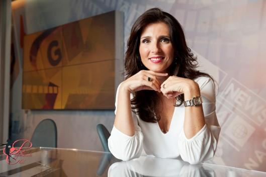 Monica Gasparini_perfettamente_chic.jpg