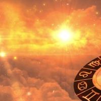 18 ottobre… l'oroscopo!!