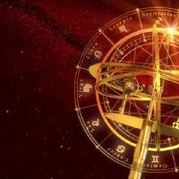 24 settembre… l'oroscopo!!