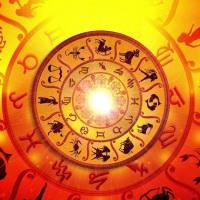 20 ottobre… l'oroscopo!!