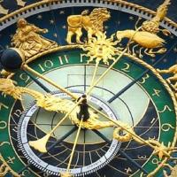 19 ottobre… l'oroscopo!!